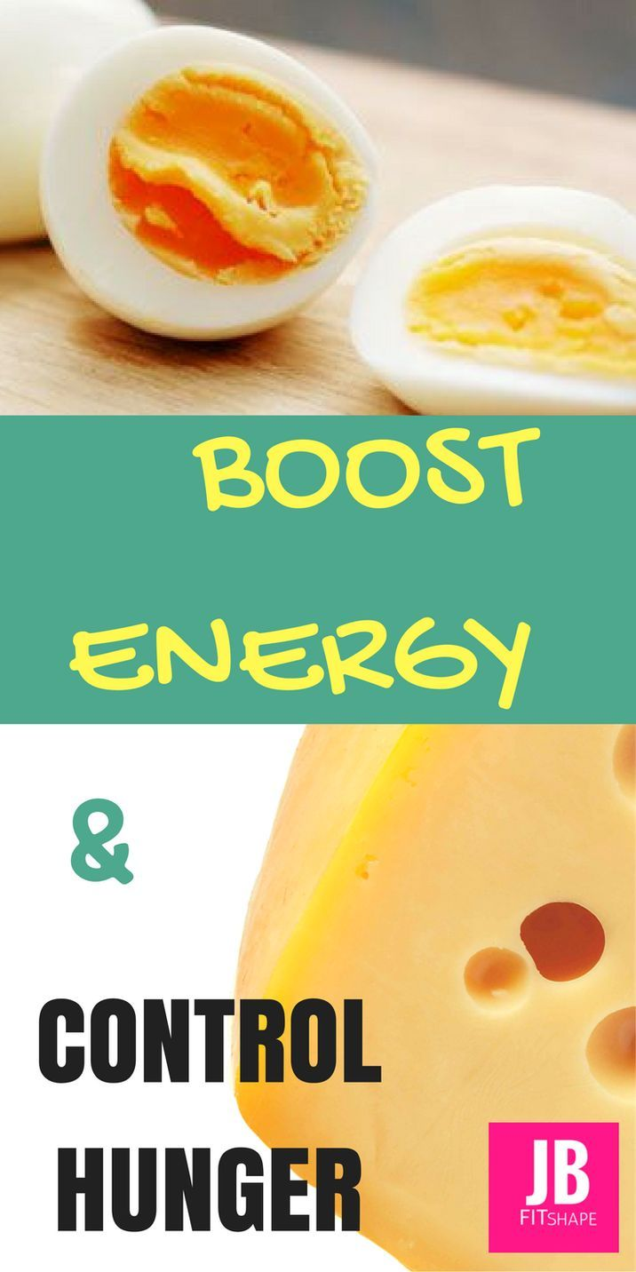 Boost Energy & Control Hunger Weight Loss   Boost Energy   Control Hunger   Lose Weight Fast   Diet   Fitness   Exercise   Health https://jbfitshape.wordpress.com/2017/09/11/boost-energy-control-hunger/