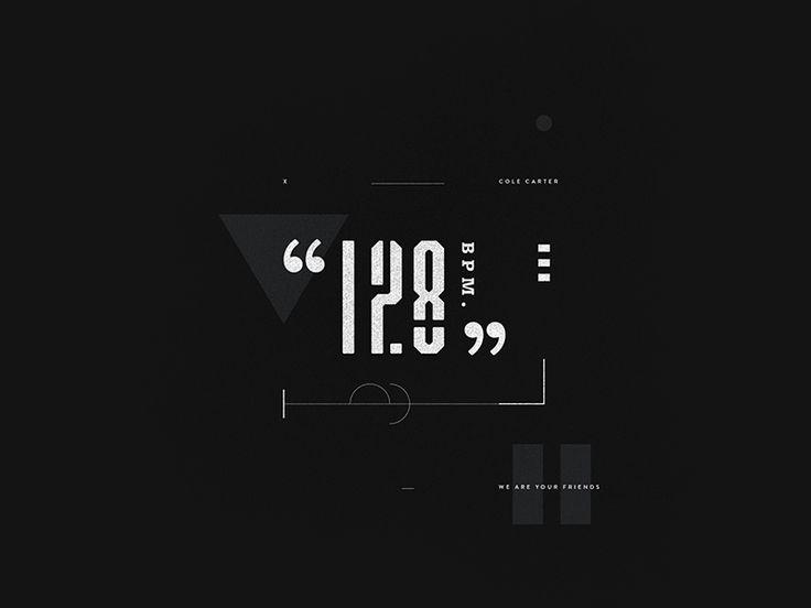 128 Bpm.
