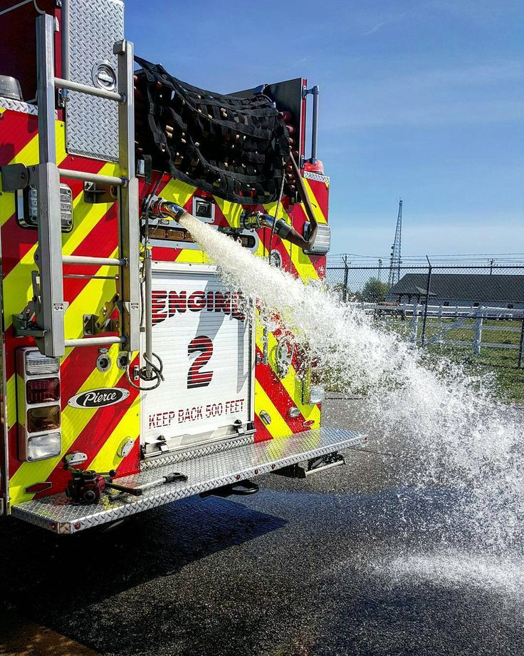 FEATURED POST   @fire68 -  Flushing the tank after hose test. . . TAG A FRIEND! http://ift.tt/2aftxS9 . Facebook- chiefmiller1 Periscope -chief_miller Tumbr- chief-miller Twitter - chief_miller YouTube- chief miller  Use #chiefmiller in your post! .  #firetruck #firedepartment #fireman #firefighters #ems #kcco  #flashover #firefighting #paramedic #firehouse #firstresponders #firedept  #feuerwehr #crossfit  #brandweer #pompier #medic #firerescue  #ambulance #emergency #bomberos #Feuerwehrmann…