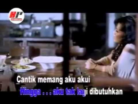 Rita Sugiarto Tersisih | SejutaLagu