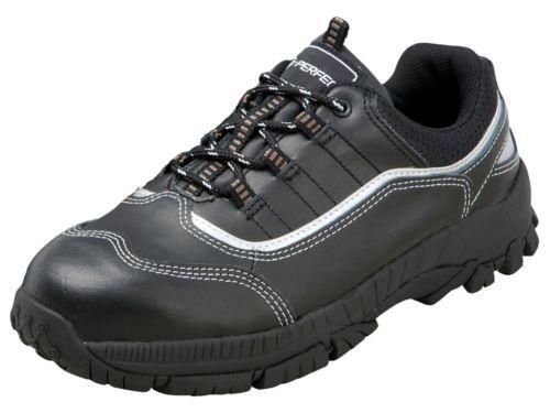 Korea-New-STORM-Mens-Lightweight-Composite-Steel-Safety-Toe-Boots-Cap-Work-Shoes #Korea #Mens #Lightweight #Composite #Steel  #Safety #Toe #Boots #Cap #Work #Shoes