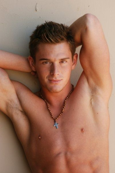 brent corrigan sean paul lockhart - Google Search