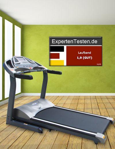 Heimtrainer T5 - Fitness vom Hersteller der Laufband Testsieger #heimtrainer #hometrainer #fitnessgerät #fitness #fitnesstraining #workout #sport #stepper #body #crosstrainer #laufband #joggen #geschwindigkeit #ausdauertraining #muskeltraining #fatburn #asviva #fitnessprofi #testsieger #home #sport #fit #fitforbody #bodymeals #showroom #stepp #steppen #ausdauer