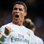 Striker Real Madrid Cristiano Ronaldo, berniat untuk menghabiskan sisa karirnya di bernabeu, usai menutuskan mengikat kontrak baru di klub.