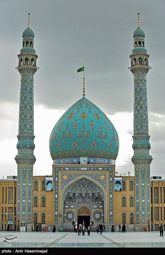 islamic architecture shrines and buildings Ceilng of the imam hussein shrine, karbala, iraq | islamic art islamic architecture building architecture find this pin and more on moor earth architecture by.
