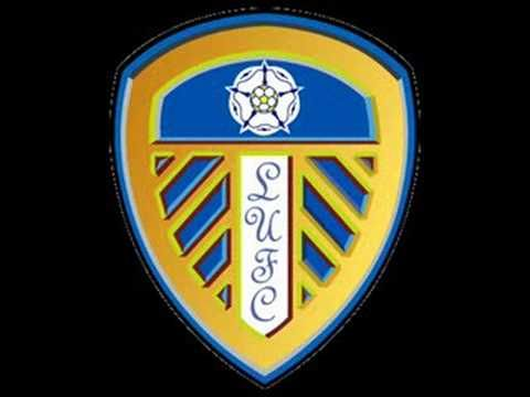 Leeds United - Marching On Together They  are  the  greatest  in  the  land/na  na  na/Everyday,  we're  all  gonna  say,/We  love  you  Leeds!  Leeds!  Leeds!/Everywhere, we're gonna  be there,/We love you Leeds! Leeds! Leeds!/Marching  On Together!/ We're gonna see you win/na na na na na na/We are so proud,/We shout it out loud/We love you Leeds!  Leeds!  Leeds! /We've  been  through  it  all  together,/And  we've  had  our  ups  and  downs  (UPS  AND  DOWNS!)/We're gonna stay with you…