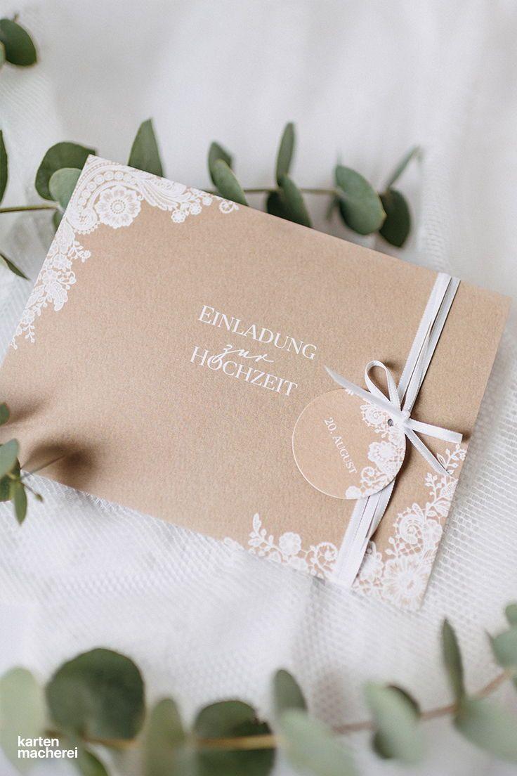 Hochzeitseinladung Vintage Lace Einladungen Hochzeit Hochzeitseinladung Einladung Silberhochzeit