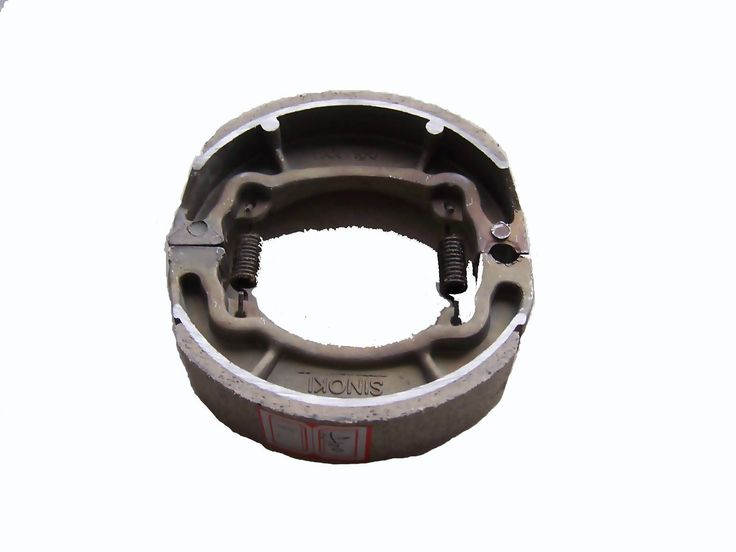 Masu Brakes do not compromise with the quality of its products, hence it has become the largest brake shoes exporter in the world thus fulfilling the needs of many .They offer a wide range of brake pads designed to meet the needs of every customer http://www.masubrakes.com/manufacturing.php