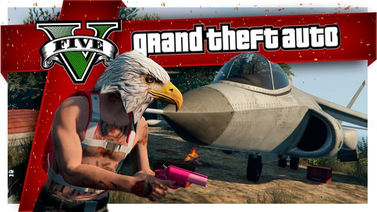 GTA 5 - The fight for the MOONSHINE !!!