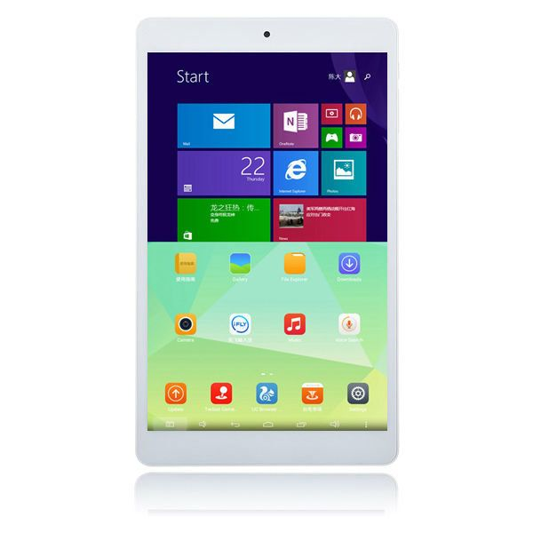 5000mAh Rechargeable Lithium Battery For Teclast X80h…