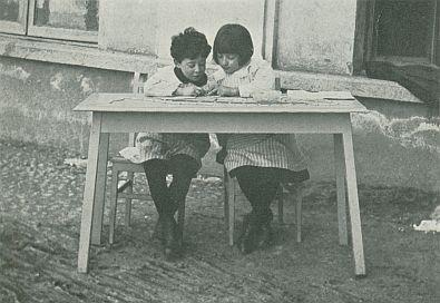 126 Best Vintage Montessori Images On Pinterest Maria