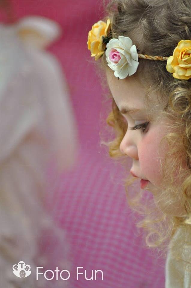 Fairy tale Emma