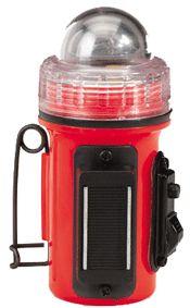 Emergency Strobe Light – Barre Army/Navy Store Online Store