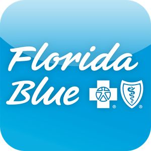 We accept insurance from Blue Cross And Blue Shield of Florida/Health Options, Inc.
