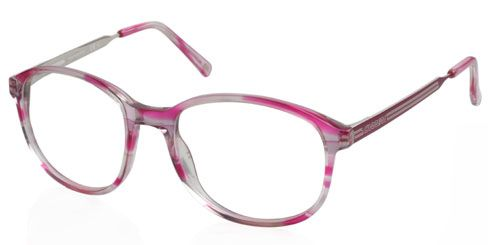Carrera CA6165 T0J Glasses - Carrera Glasses and Frames        A bold frame with a flash of colour on the arms. Colourful flexible arms that add a quirky and sexy look. Secure & comfortable on the nose - thanks to the smooth acetate finish.
