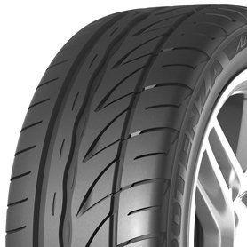Bridgestone–Re–002-205/55R1691W–pneu d'été (voiture)–F/C/71: 205/55 WR16 TL 91W BR RE002 POTENZA Bridgestone Potenza adrénaline…
