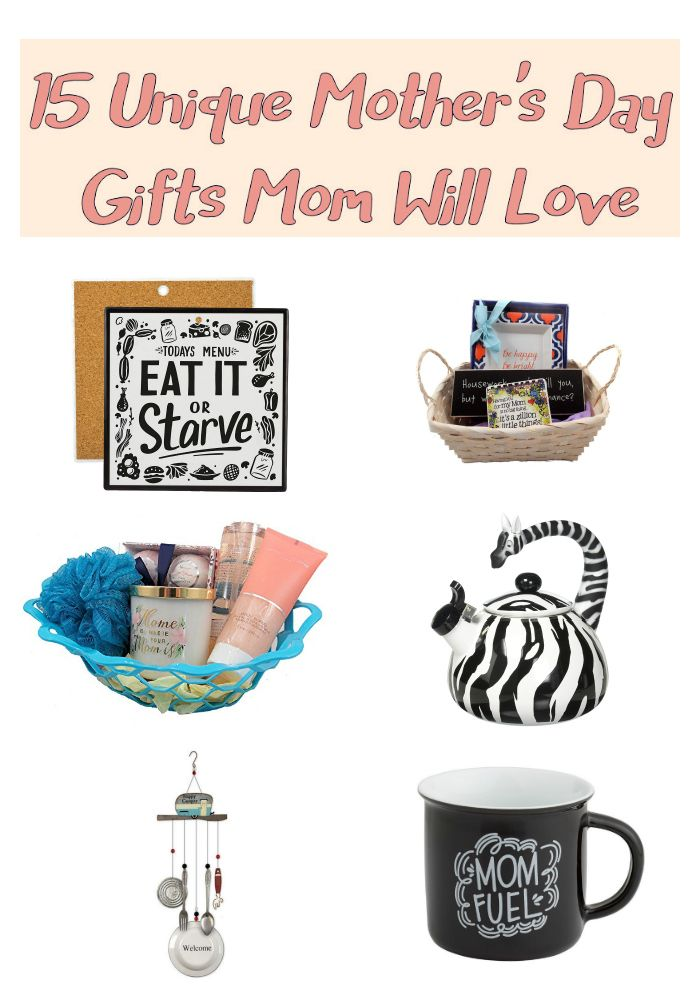 Great Gifts For Moms For Mother S Day Birthday S And More
