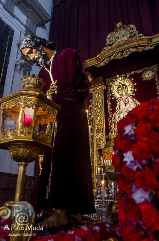 Besapiés Penas de San Roque 2.016
