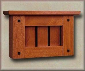 doorbell cover - Doorbell Chimes