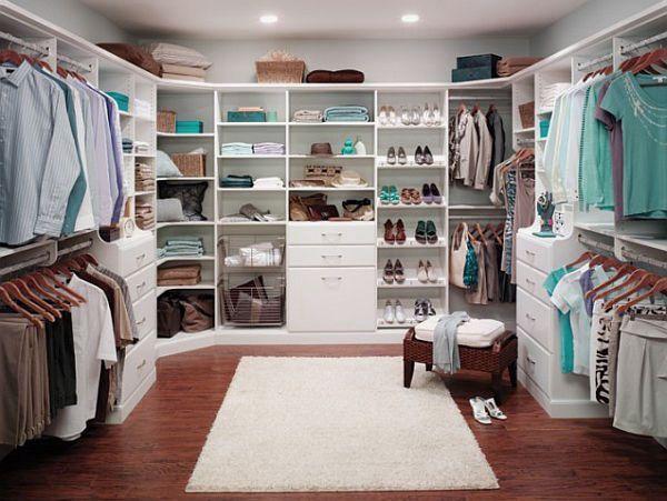 108 best images about creative closet ideas on pinterest closet organization custom closet design and walk in closet