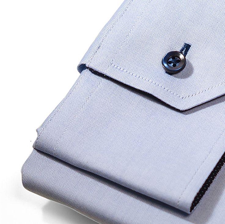 Skjorte fra Viero Milano Kr. 795,-