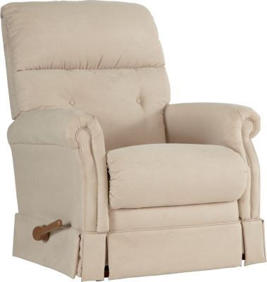 ... recliner chairs, Swivel rocker recliner chair and Leather swivel chair