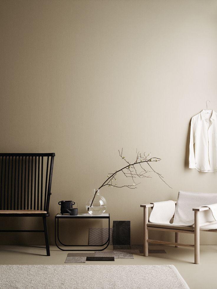 Residence Magazine Styling Josefin Hååg Photo Kristofer Johnsson