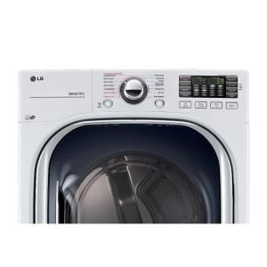 https://www.homedepot.com/p/LG-Electronics-7-4-cu-ft-Electric-Dryer-with-True-Steam-in-White-DLEX4370W/207024850