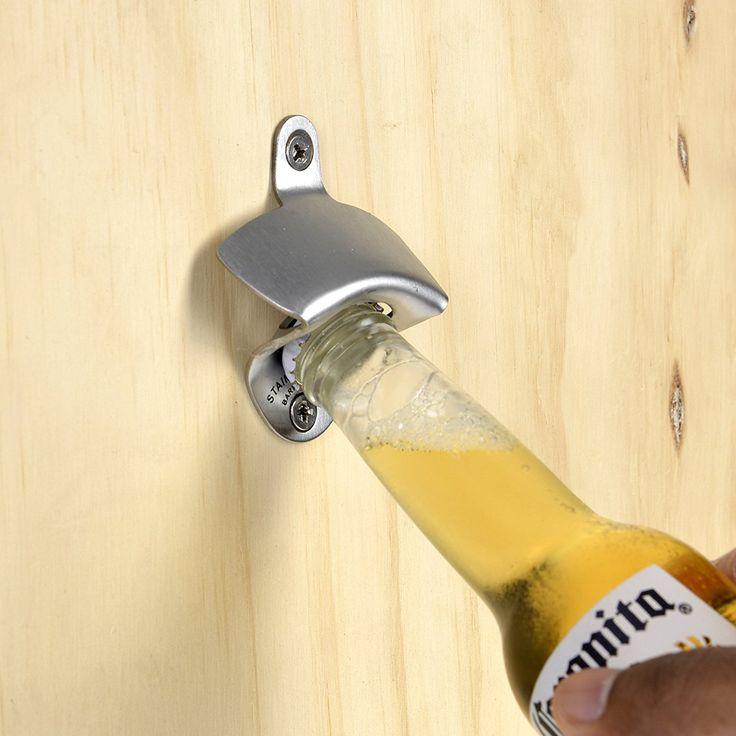 2282 best fun things images on Pinterest | Bottle openers, Fun stuff ...