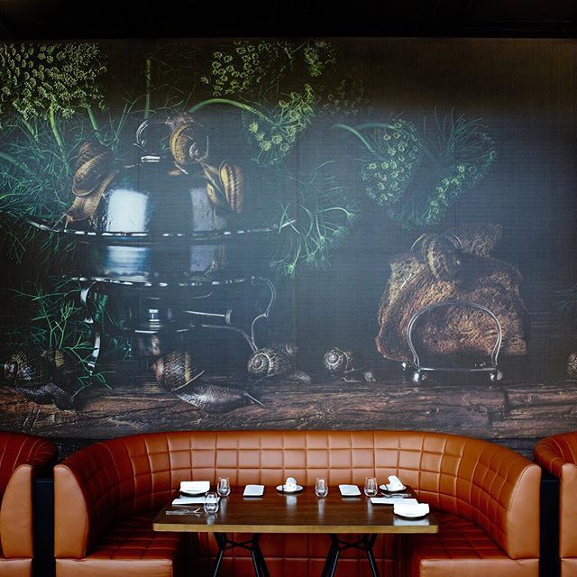 """#squishy 
