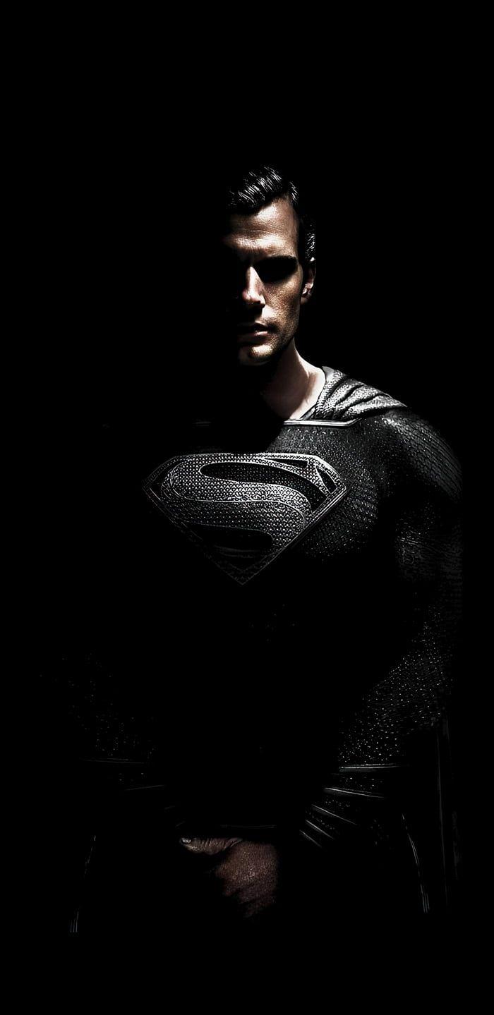 Superman Black Suit Superman Black Suit Black Superman Superman Artwork