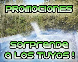 http://www.villademestas.com/ - Hotel en cangas de onis  #Hotel en Cangas de Onis. Hotel & #Spa en #Asturias #VilladeMestas  Está enclavado en plena #naturaleza, en Mestas de Con, a pocos minutos de #CangasdeOnís, Covadonga y Picos de #Europa. Hotel con encanto de tres estrellas basado en una Casona asturiana rodeada por una extensa finca (15.000 m). Sorpréndete en nuestro Spa Agua de los Picos de Europa. #guia, #aventura,