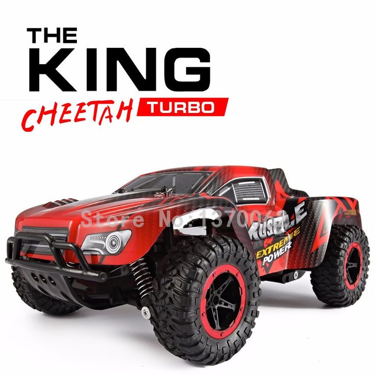 1:16 Car 4CH Hummer RC Off-Road Vehicles 2.4G High Speed SUV RC Car Damping Toy Car Motors Drive Remote Car Model For Children!! , https://kitmybag.com/116-car-4ch-hummer-rc-off-road-vehicles-2-4g-high-speed-suv-rc-car-damping-toy-car-motors-drive-remote-car-model-for-children/ ,