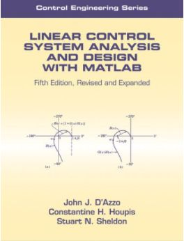 39 best technology and education images on pinterest electronic linear control system analysis and design fifth edition revised and expanded constantine h houpis stuart n sheldon john j dazzo constantine h houpis fandeluxe Images