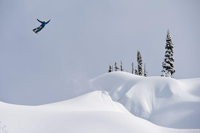 Snowboard-Photo-Travis-Rice-Superman-in-Revelstoke-by-Oli-Gagnon.jpg