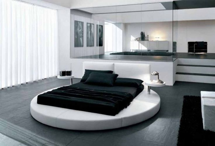 Bedroom King Size Bedroom Furniture Sets Sale Futuristic Bedroom Design Cool…