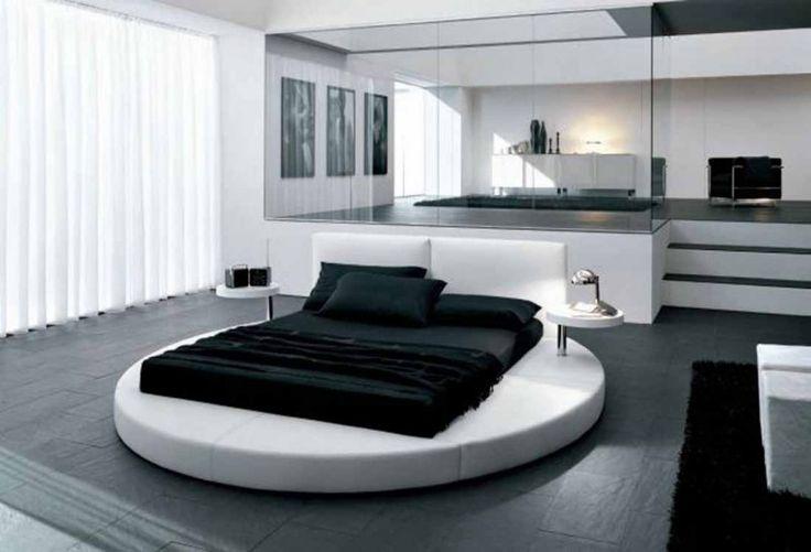 Bedroom King Size Bedroom Furniture Sets Sale Futuristic Bedroom Design Cool…