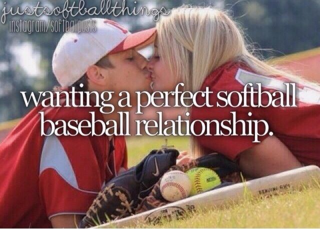 My relationship right now. <3 One word. Perfect :)