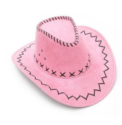 Мужчины Женщины Ковбойские Шляпы Для Мужчин И Женщин Универсальный Шляпу Горячий Продавать Шляпу Отlin233 В Категории Шапка Мальчика Газетчика