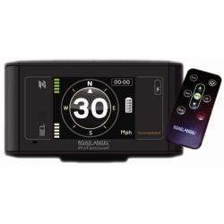 Road Angel Gem Speed Camera Detector - Car Audio Centre UK - Camera