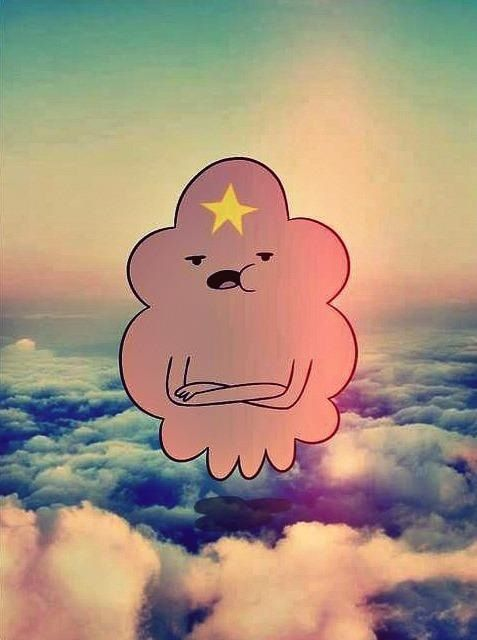 1386 best Adventure Time images on Pinterest | Adventure ...