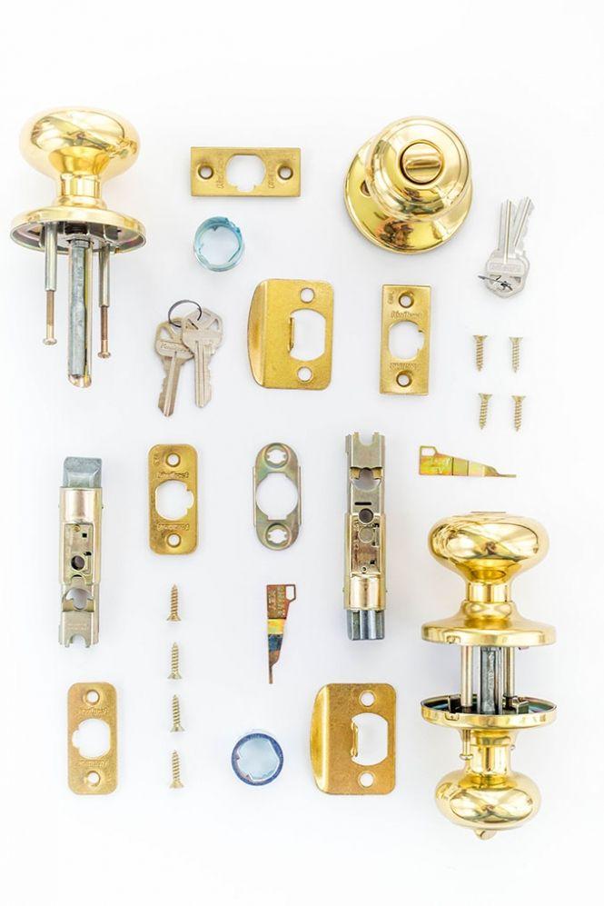 158 best ratings reviews images on pinterest castles locks