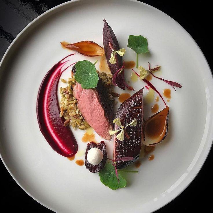 кулинария как искусство лучшие рецепты с фото под матрас