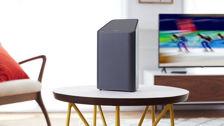 Learn about Comcasts xFi Advanced Gateway modem is now available nationwide http://ift.tt/2isFasW on www.Service.fit - Specialised Service Consultants.