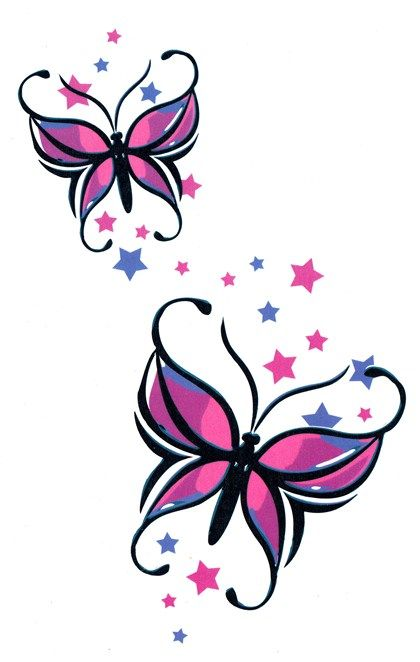 mariposas - Google Търсене