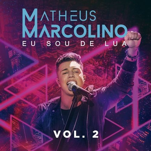 GOIANIA E GRATUITO BRUNO DOWNLOAD MARRONE DVD EM