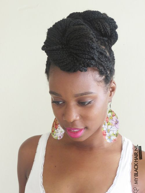 7 best things to wear images on pinterest box braids hairstyles 50 exquisite box braids hairstyles to do yourself solutioingenieria Images