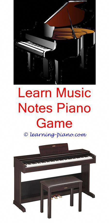 Learn To Play Piano Pdf Free Download Am I Too Old To Start Learning
