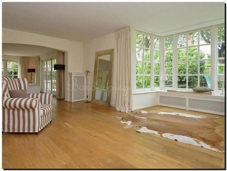 17 beste idee n over woonkamer spiegels op pinterest kelder appartement decor gezellige - Spiegel in de woonkamer ...