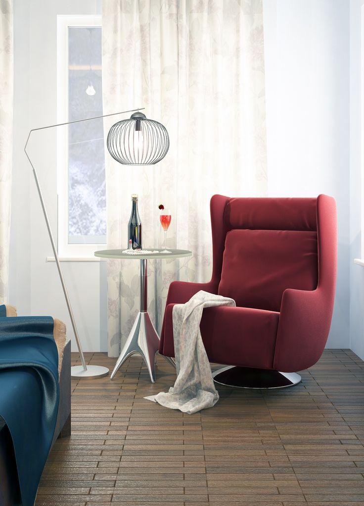 #berjer #design #designer #tasarım #modoko #masko #adana #macitler #mobilya #dekorasyon #mimari